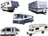 Mississippi RV Rentals, Mississippi RV Rents, Mississippi Motorhome Mississippi, Mississippi Motor Home Rentals, Mississippi RVs for Rent, Mississippi rv rents.